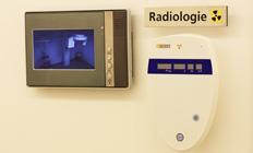 radiologie blog